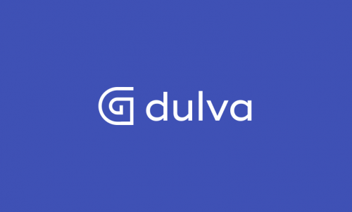 Dulva - Clean domain name