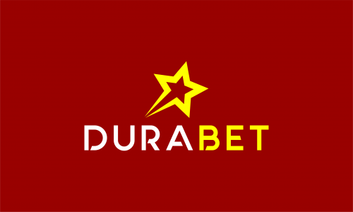 Durabet - Betting business name for sale