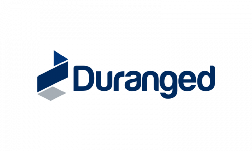 Duranged - E-commerce domain name for sale