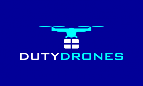 Dutydrones - Possible product name for sale