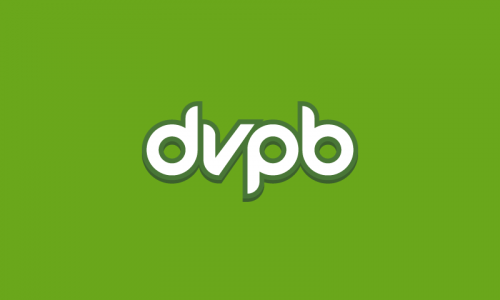 Dvpb - Retail company name for sale