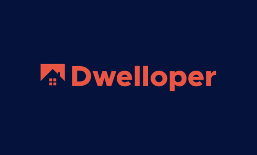 Dwelloper - Finance business name for sale