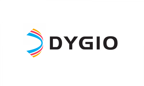 Dygio - Technology brand name for sale