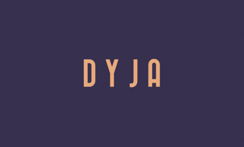 Dyja - Approachable product name for sale