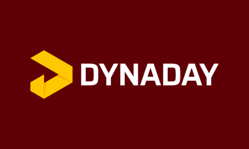 Dynaday - Biotechnology brand name for sale