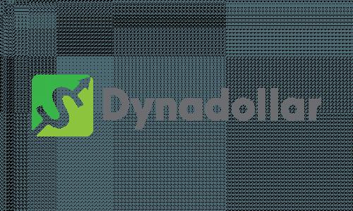 Dynadollar - Finance company name for sale