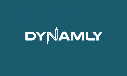 Dynamly - Possible brand name for sale