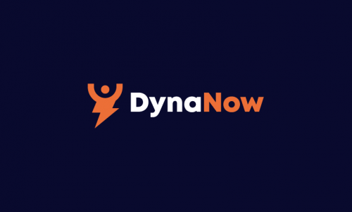 Dynanow - Exercise product name for sale