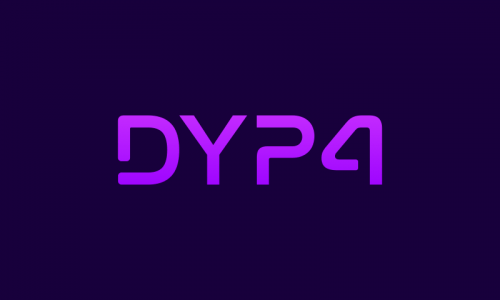 Dyp4 - Online games product name for sale