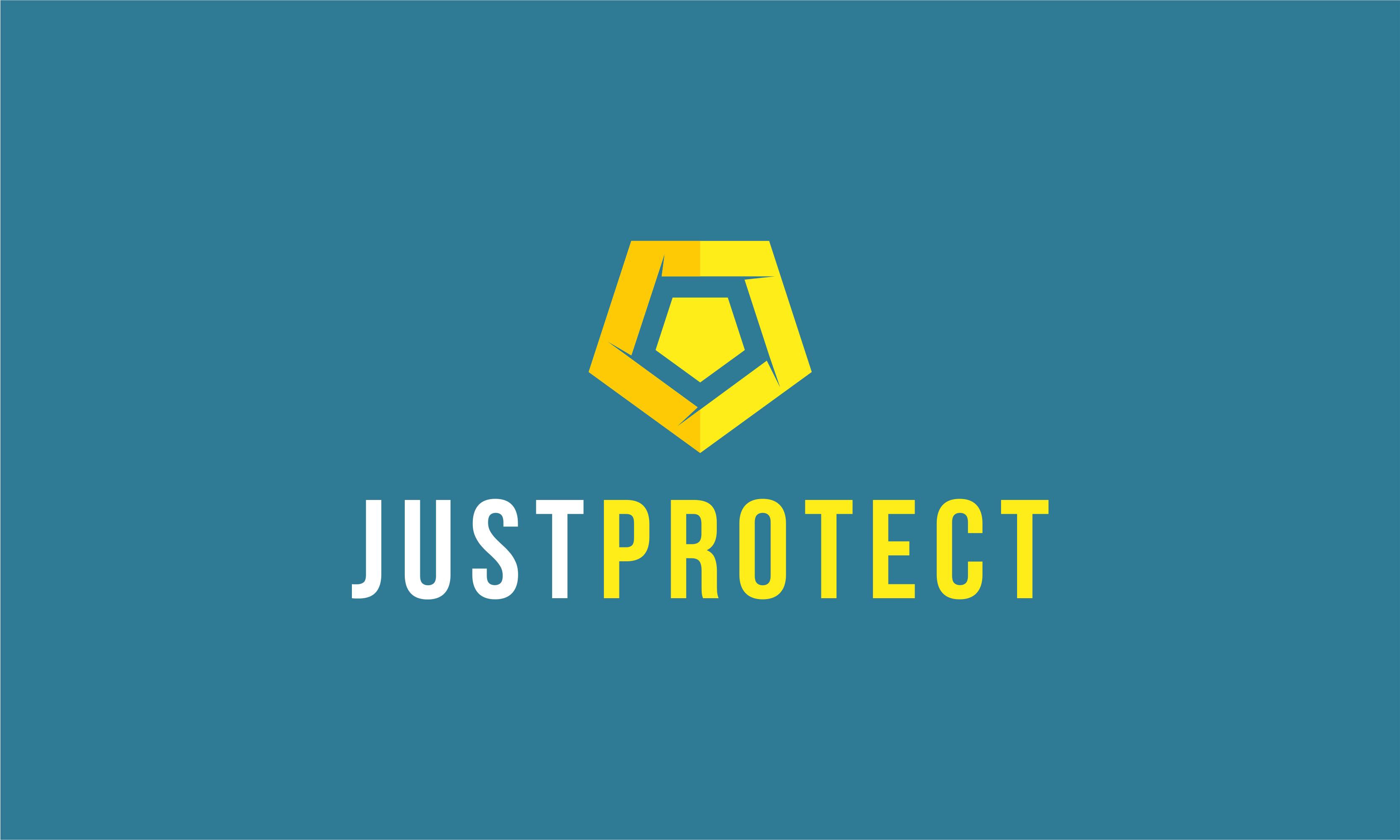 Justprotect