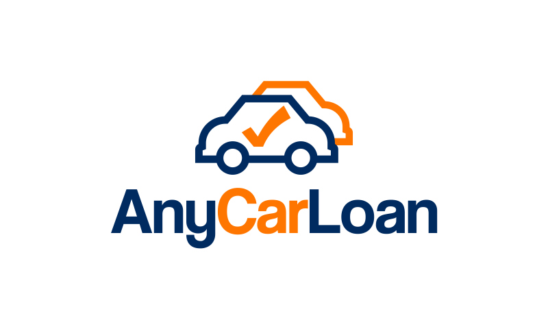 Anycarloan - Transport product name for sale