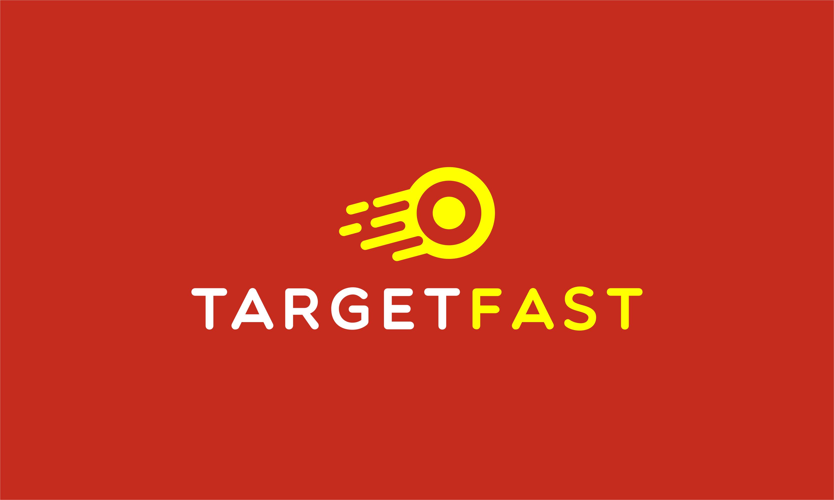 Targetfast