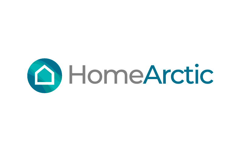 Homearctic - Architecture domain name for sale