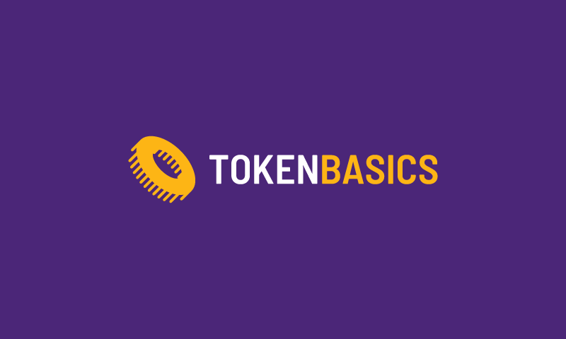 Tokenbasics
