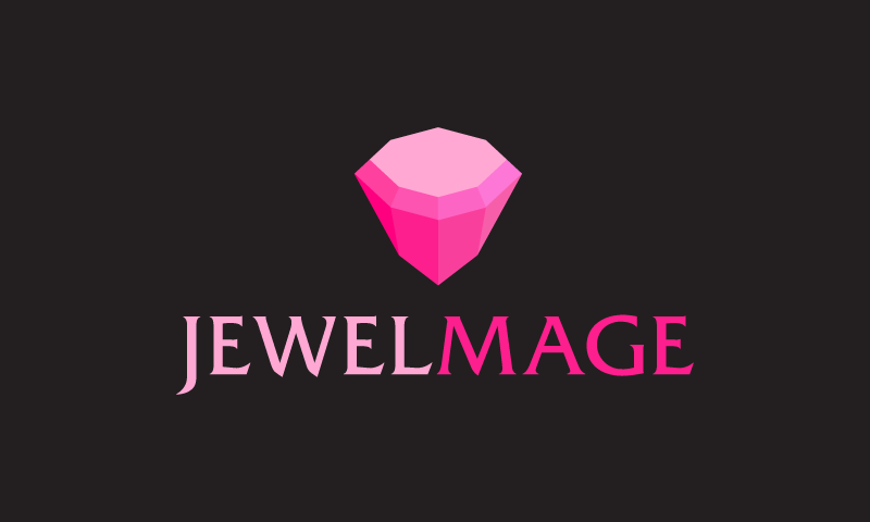 Jewelmage - Potential brand name for sale