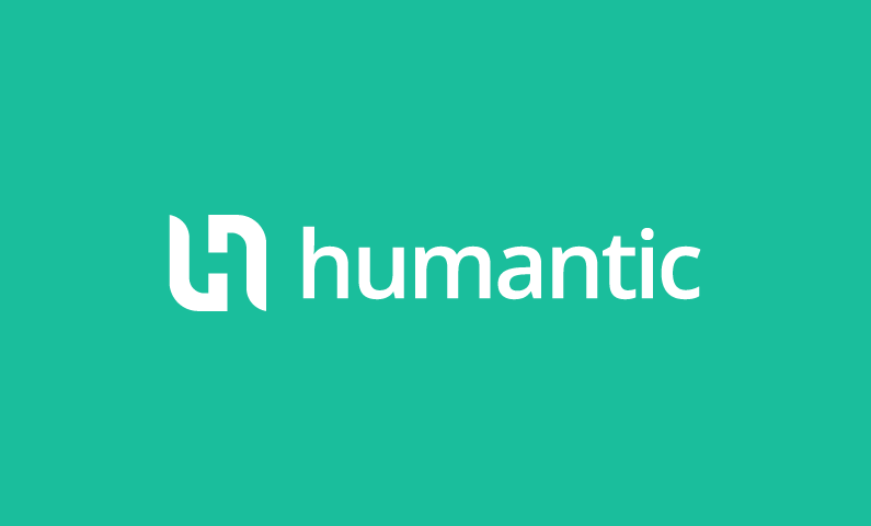 Humantic - HR brand name for sale