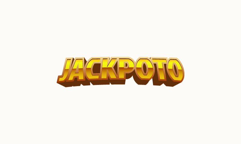 Jackpoto - Possible product name for sale