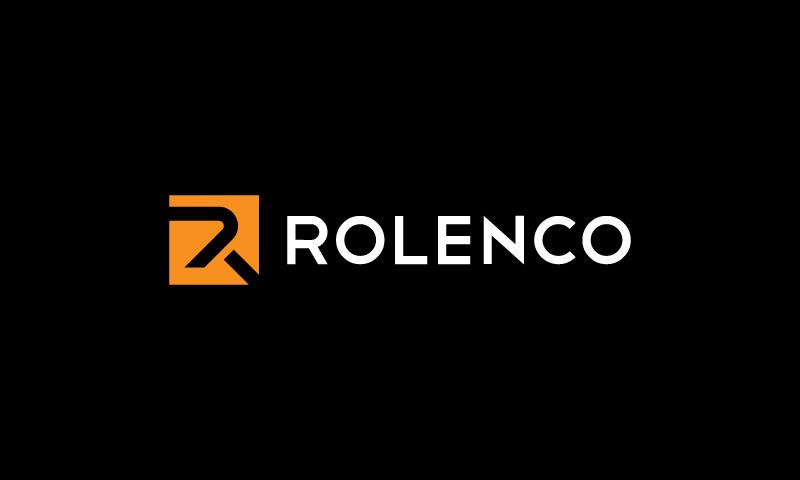 Rolenco