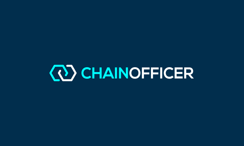 Chainofficer