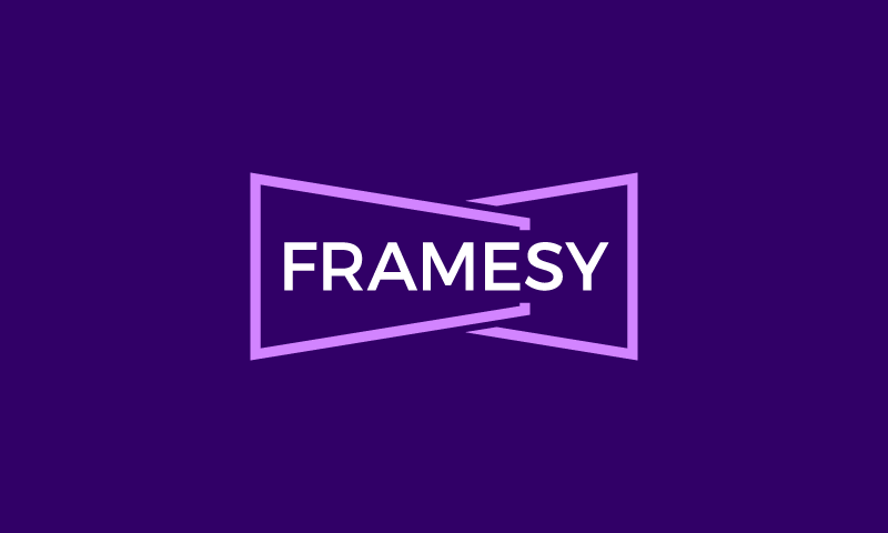 Framesy