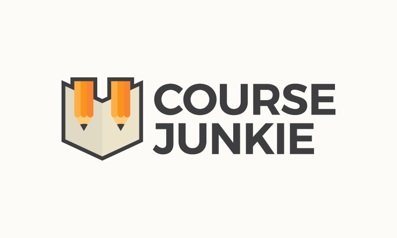 Coursejunkie
