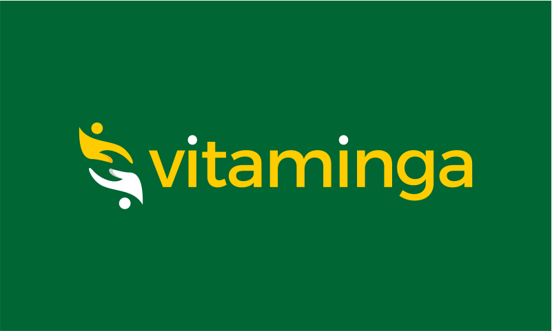 Vitaminga