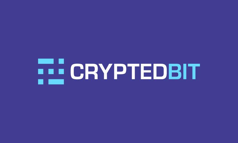 Cryptedbit
