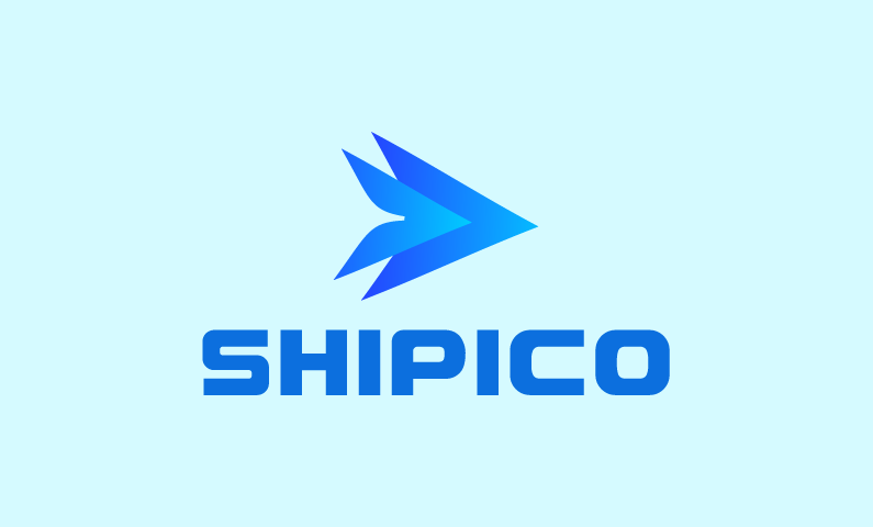 Shipico - Transport product name for sale