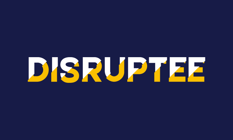 Disruptee
