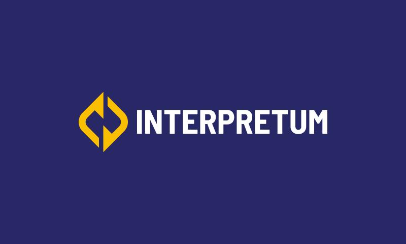 Interpretum