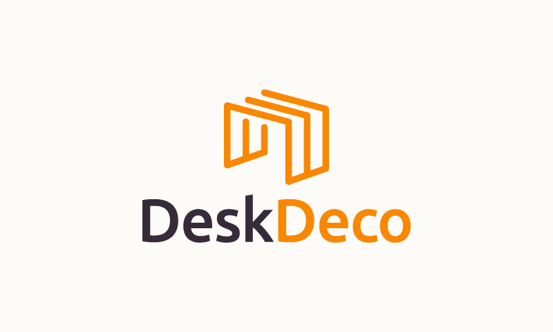 deskdeco.com
