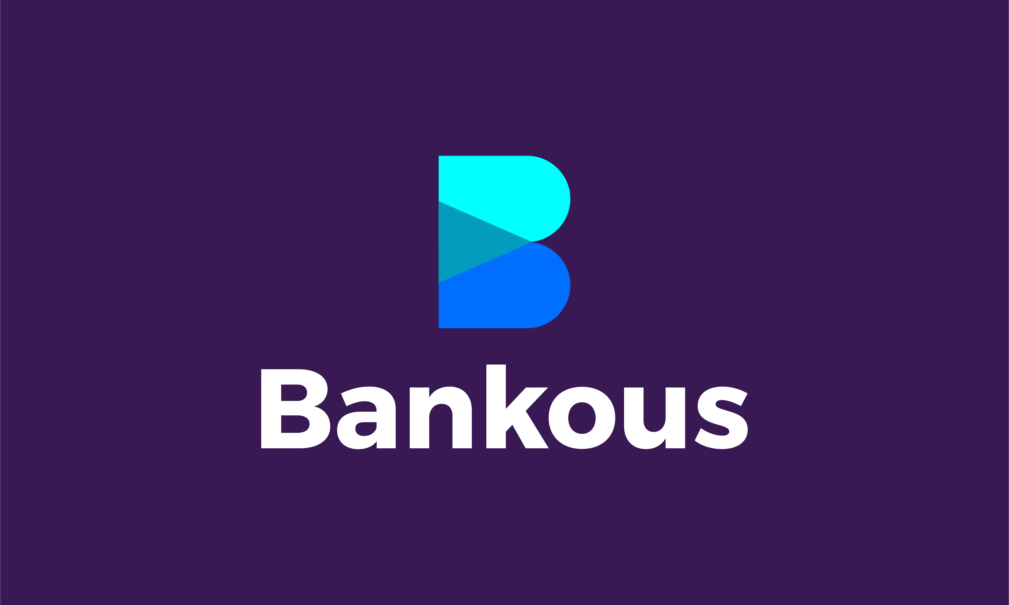 Bankous - Banking domain name for sale