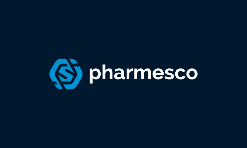 Pharmesco
