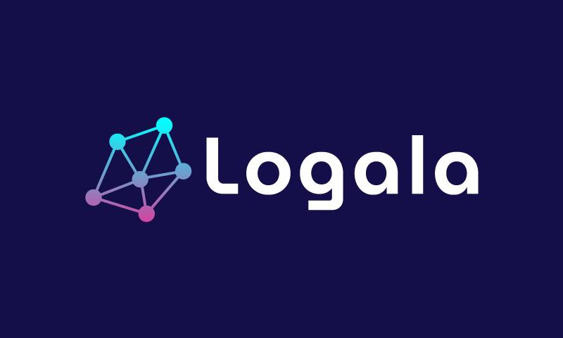 logala.com