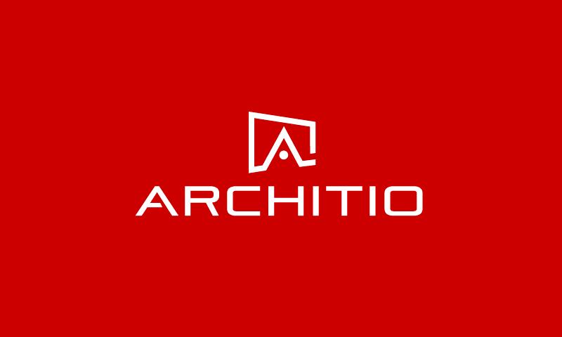 Architio
