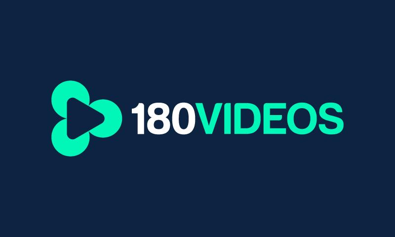 180videos