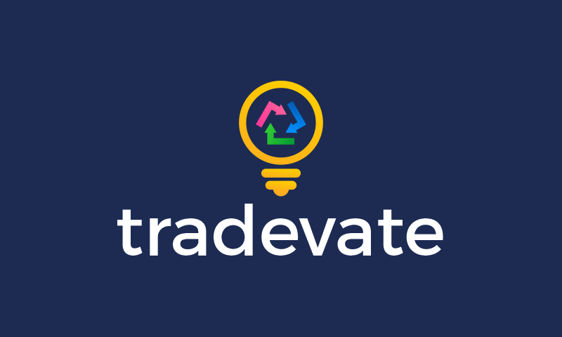 Tradevate - Import / export product name for sale