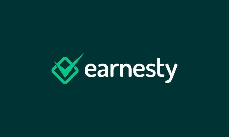 Earnesty