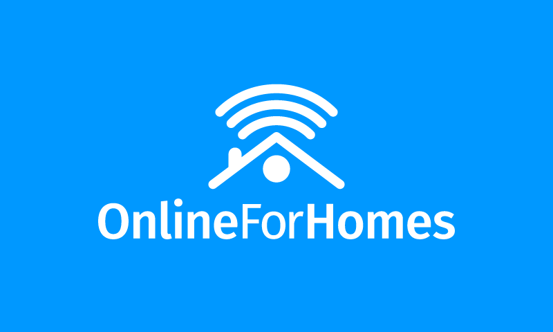 Onlineforhomes - Real estate product name for sale
