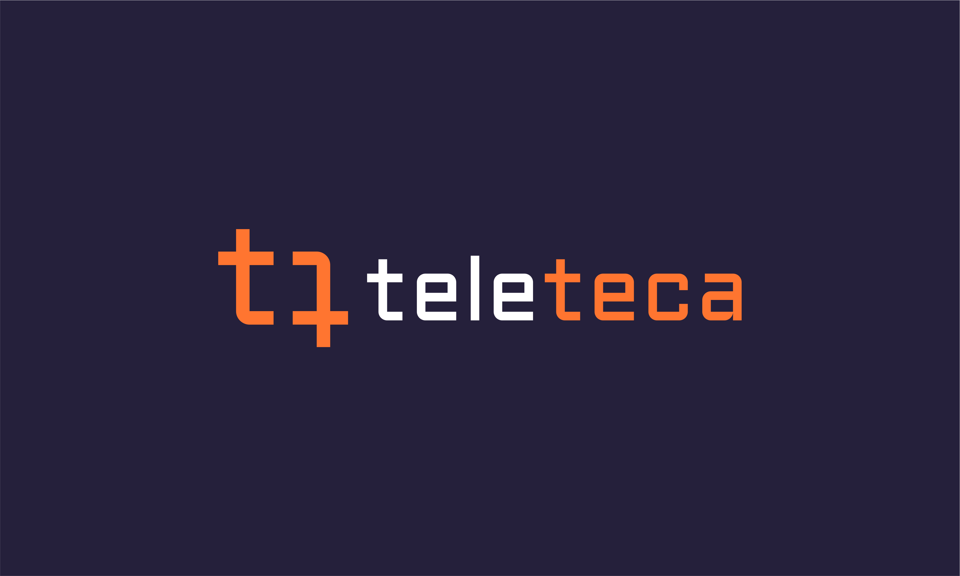 Teleteca - Marketing startup name for sale