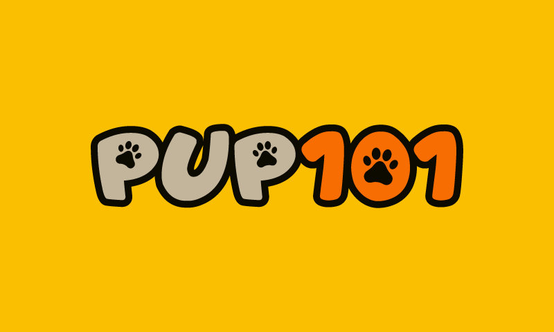 Pup101