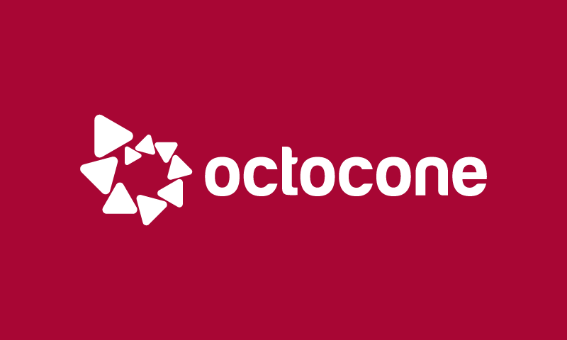 Octocone