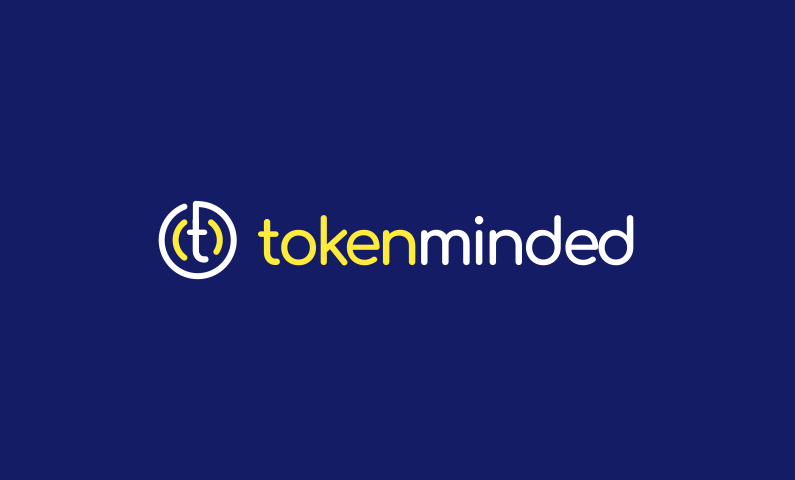 Tokenminded