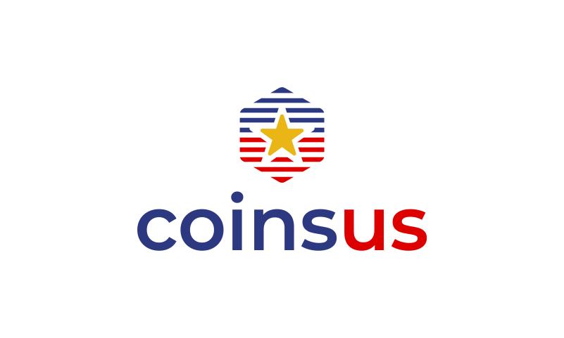 Coinsus