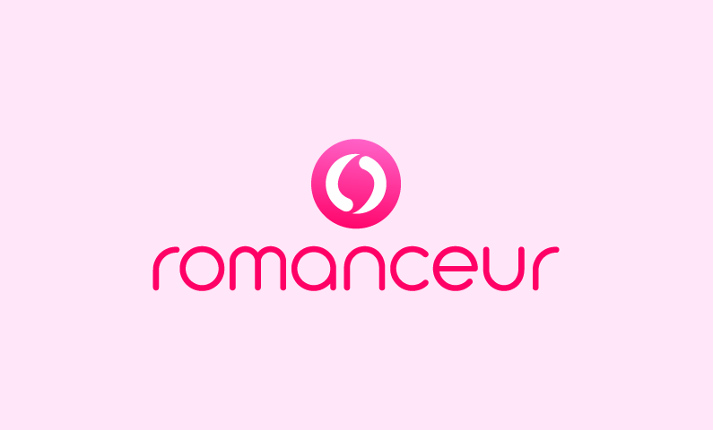 Romanceur - Dating brand name for sale