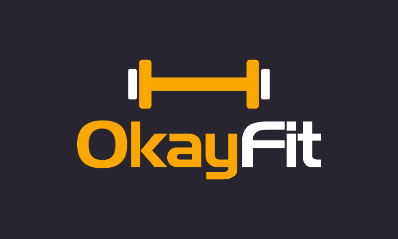 Okayfit