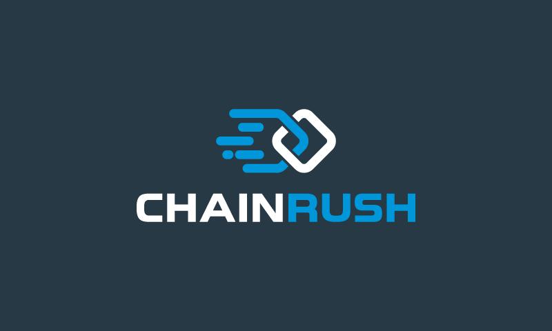 Chainrush