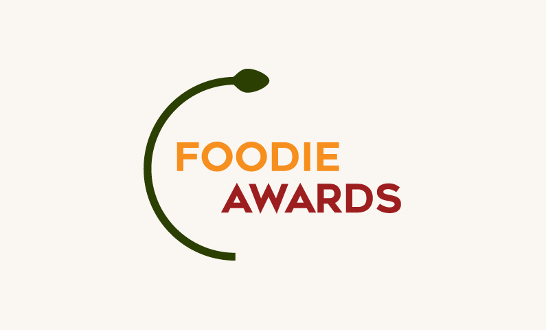 Foodieawards