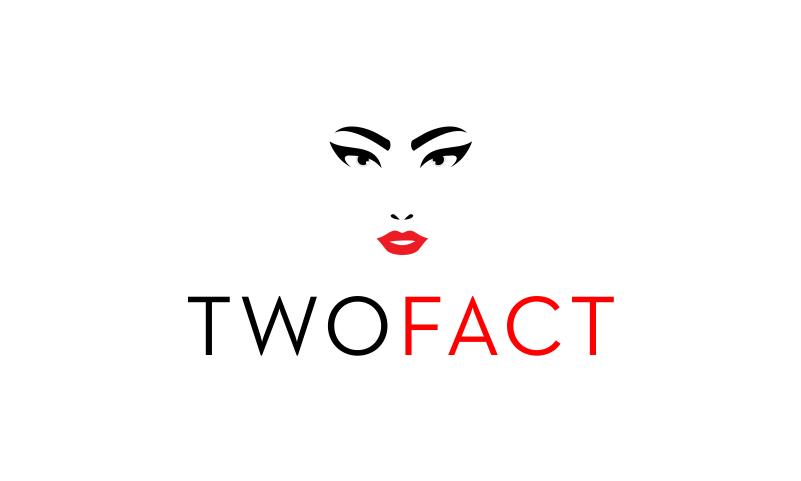 Twofact