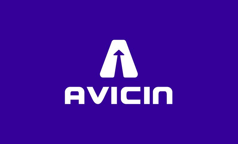 Avicin